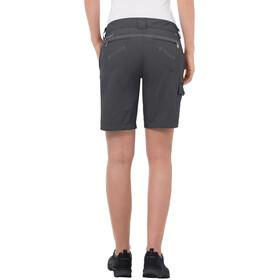 VAUDE Skomer Shorts Women iron